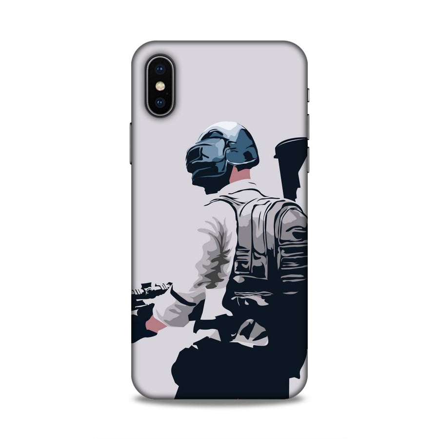 Soft Phone Case,Phone Cases,Apple Phone Cases,iphone x/xs soft case,Gaming