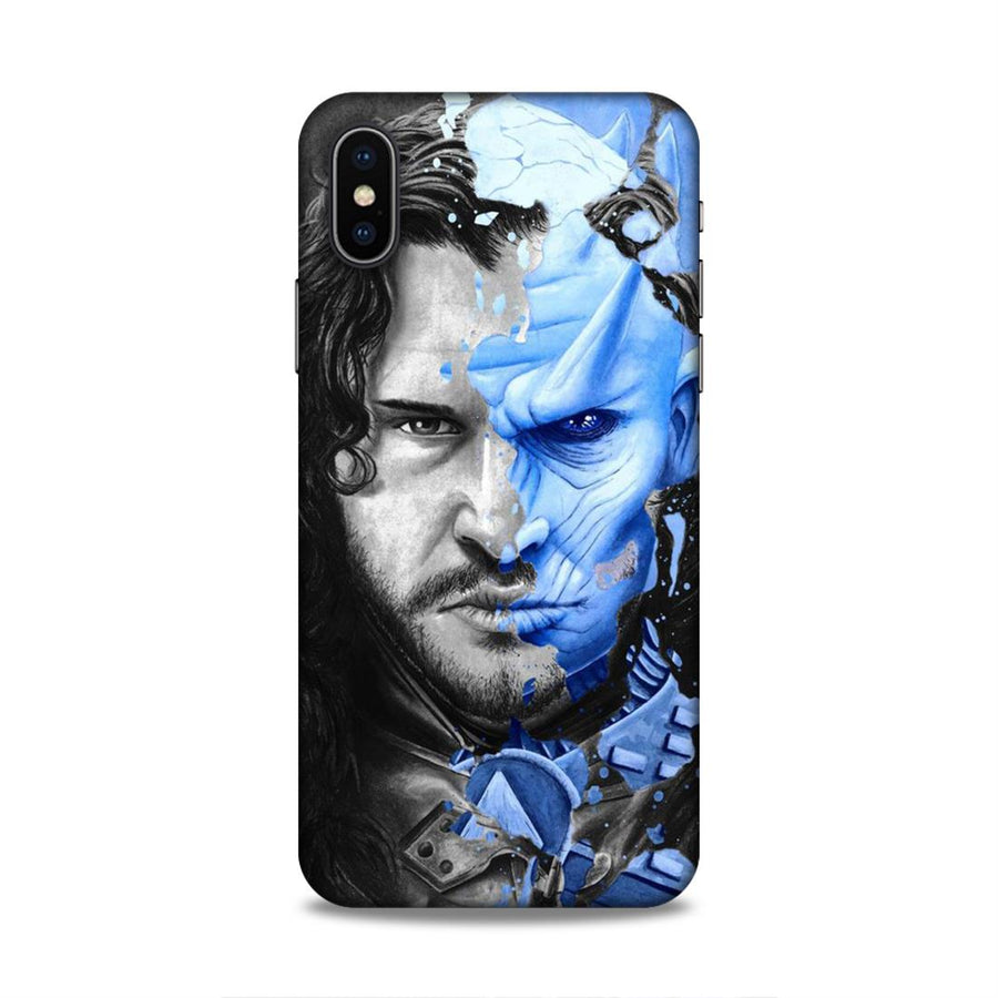 Soft Phone Case,Phone Cases,Apple Phone Cases,iphone x/xs soft case,Game Of Thrones