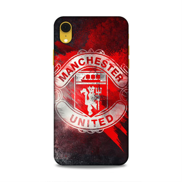 Phone Cases,Apple Phone Cases,iPhone XR,Football