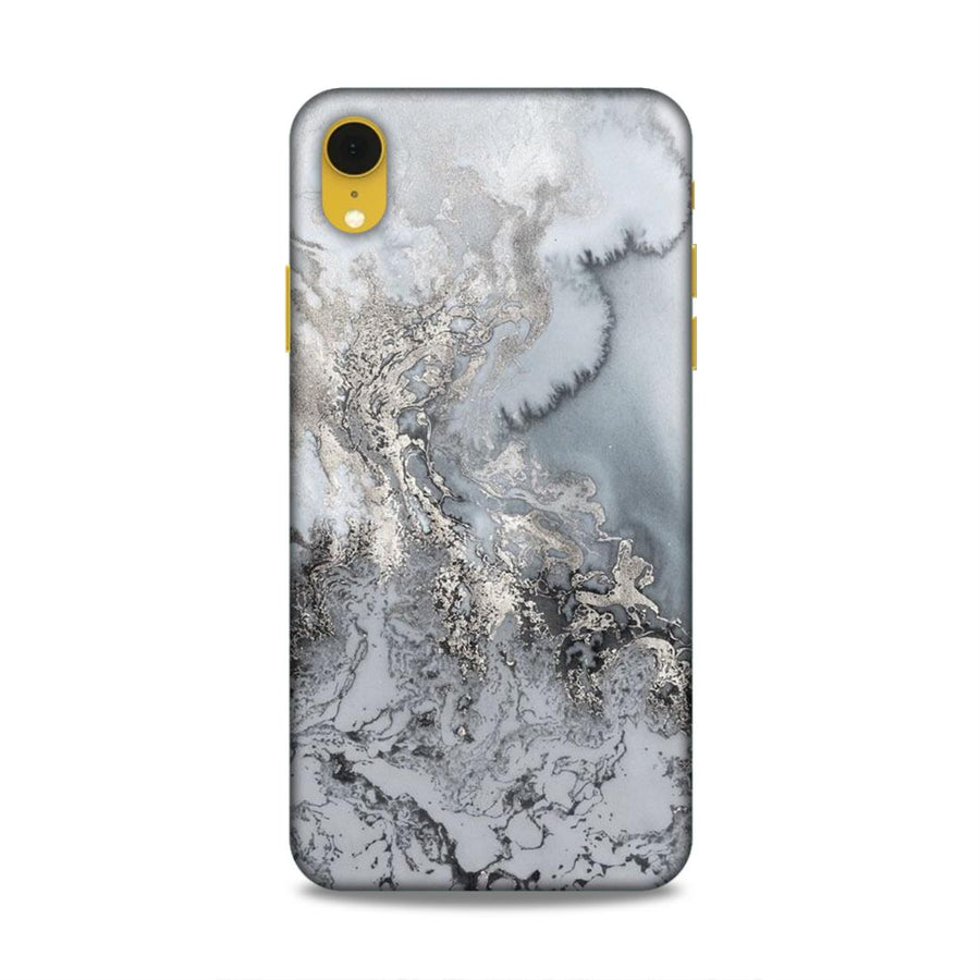 Phone Cases,Apple Phone Cases,iPhone XR,Texture