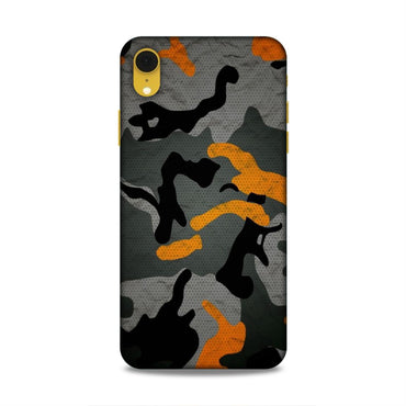 Phone Cases,Apple Phone Cases,iPhone XR,Gaming