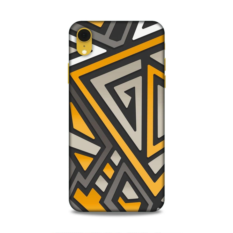Phone Cases,Apple Phone Cases,iPhone XR,Abstract