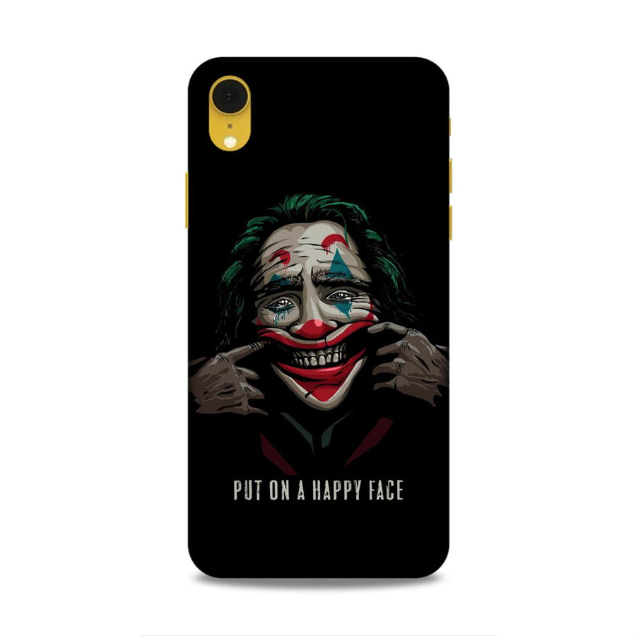 Soft Phone Case,Phone Cases,Apple Phone Cases,iphone xr soft case,Superheroes