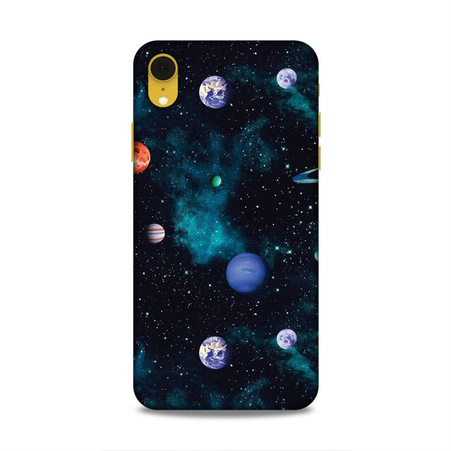Soft Phone Case,Phone Cases,Apple Phone Cases,iphone xr soft case,Space