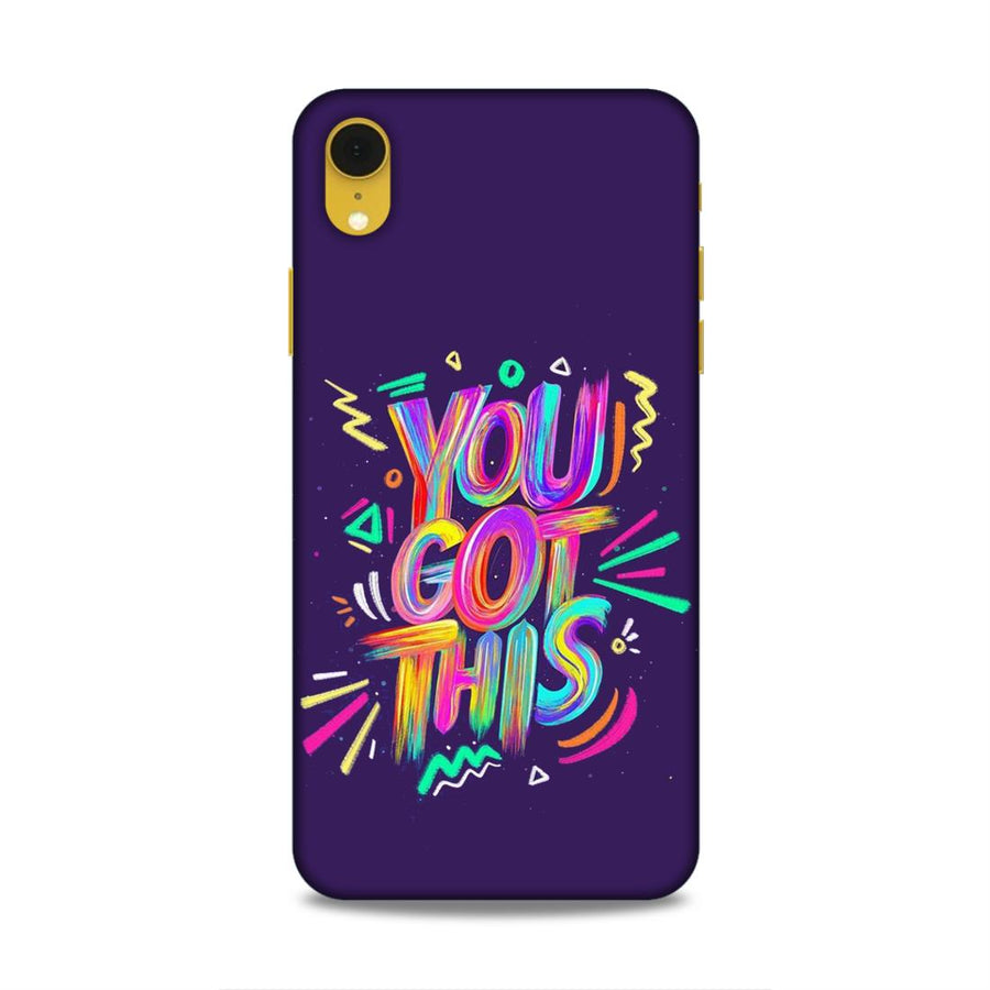 Soft Phone Case,Phone Cases,Apple Phone Cases,iphone xr soft case,Typography