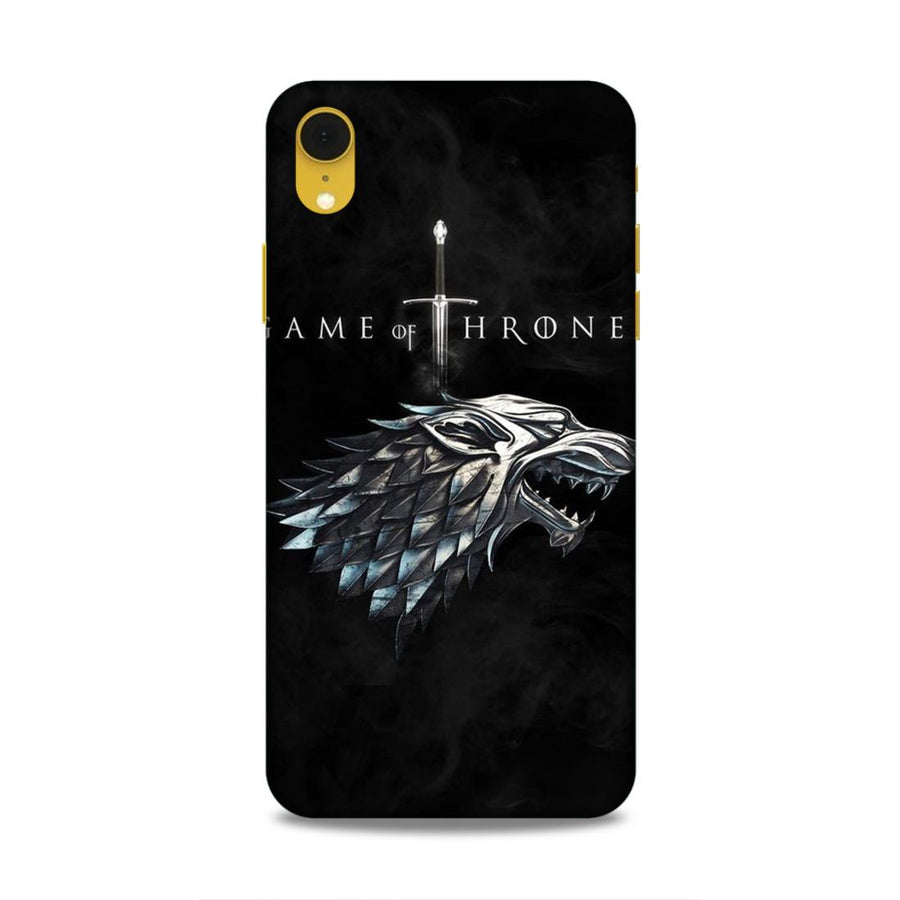 Soft Phone Case,Phone Cases,Apple Phone Cases,iphone xr soft case,Game Of Thrones