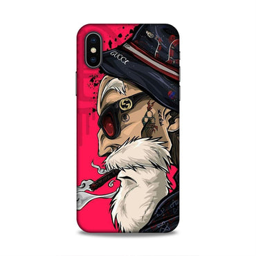Phone Cases,Apple Phone Cases,iPhone Xs,Beard
