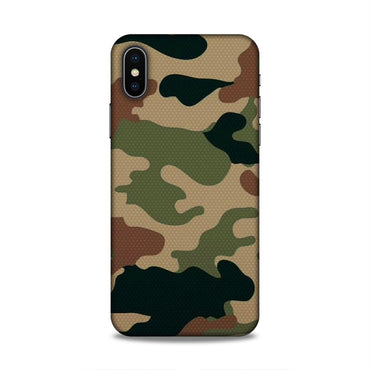 Phone Cases,Apple Phone Cases,iPhone Xs,Gaming