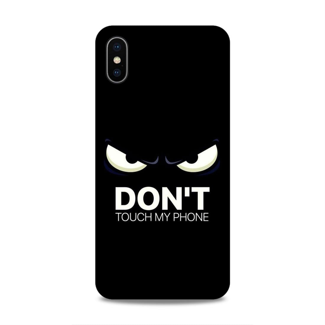 Phone Cases,Apple Phone Cases,iPhone Xs Max,Gaming