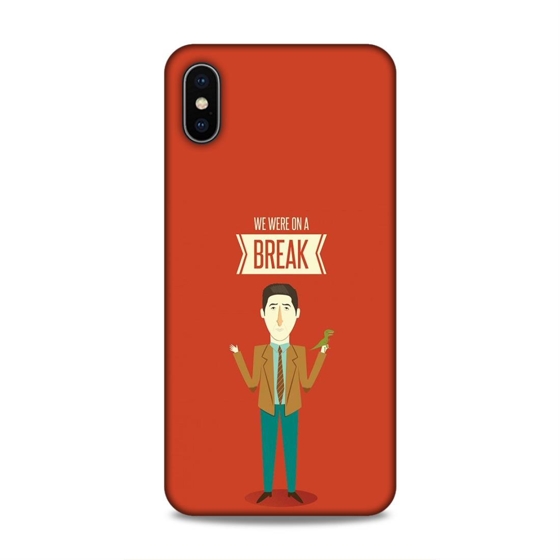 Phone Cases,Apple Phone Cases,iPhone Xs Max,Friends