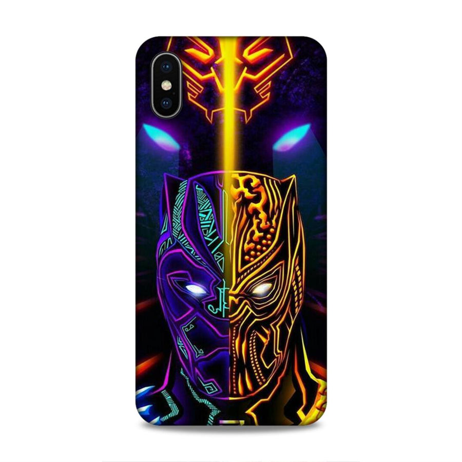 Soft Phone Case,Phone Cases,Apple Phone Cases,iphone xs max soft case,Superheroes