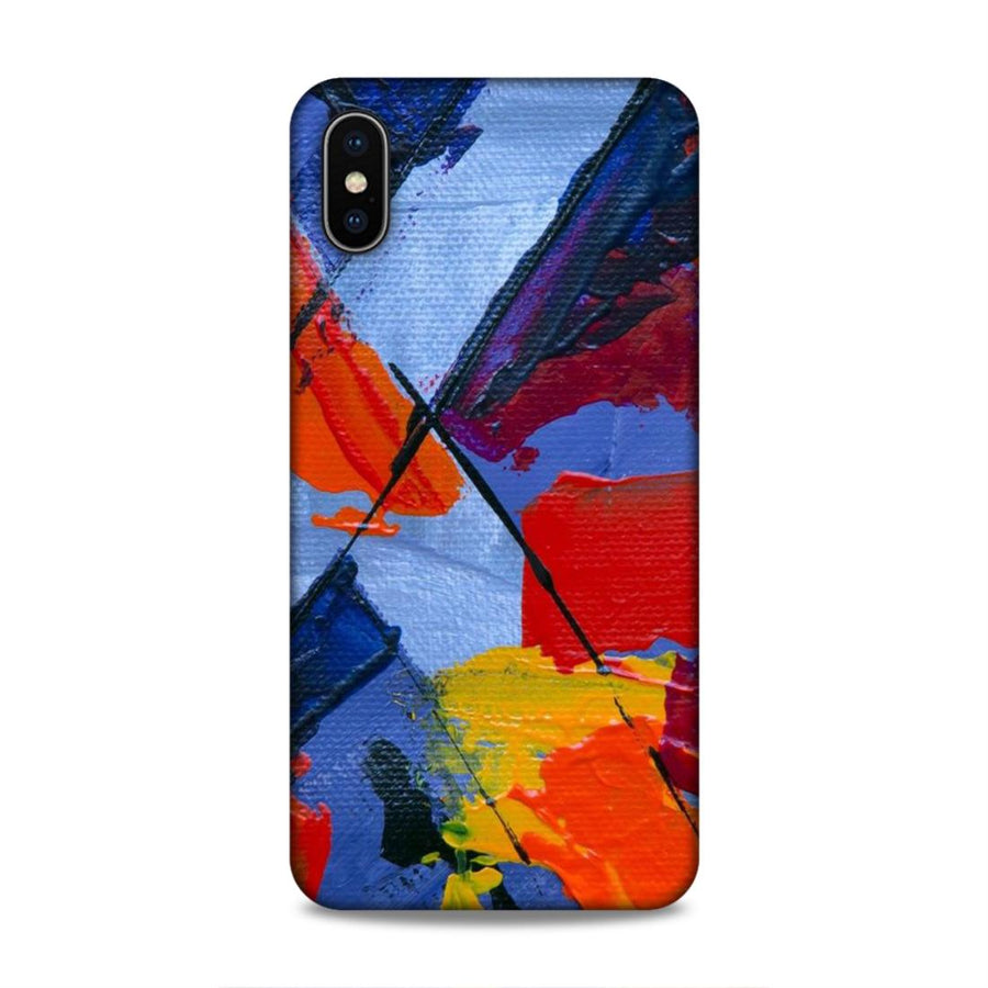 Soft Phone Case,Phone Cases,Apple Phone Cases,iphone xs max soft case,Abstract
