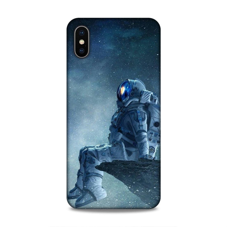 Soft Phone Case,Phone Cases,Apple Phone Cases,iphone xs max soft case,Space