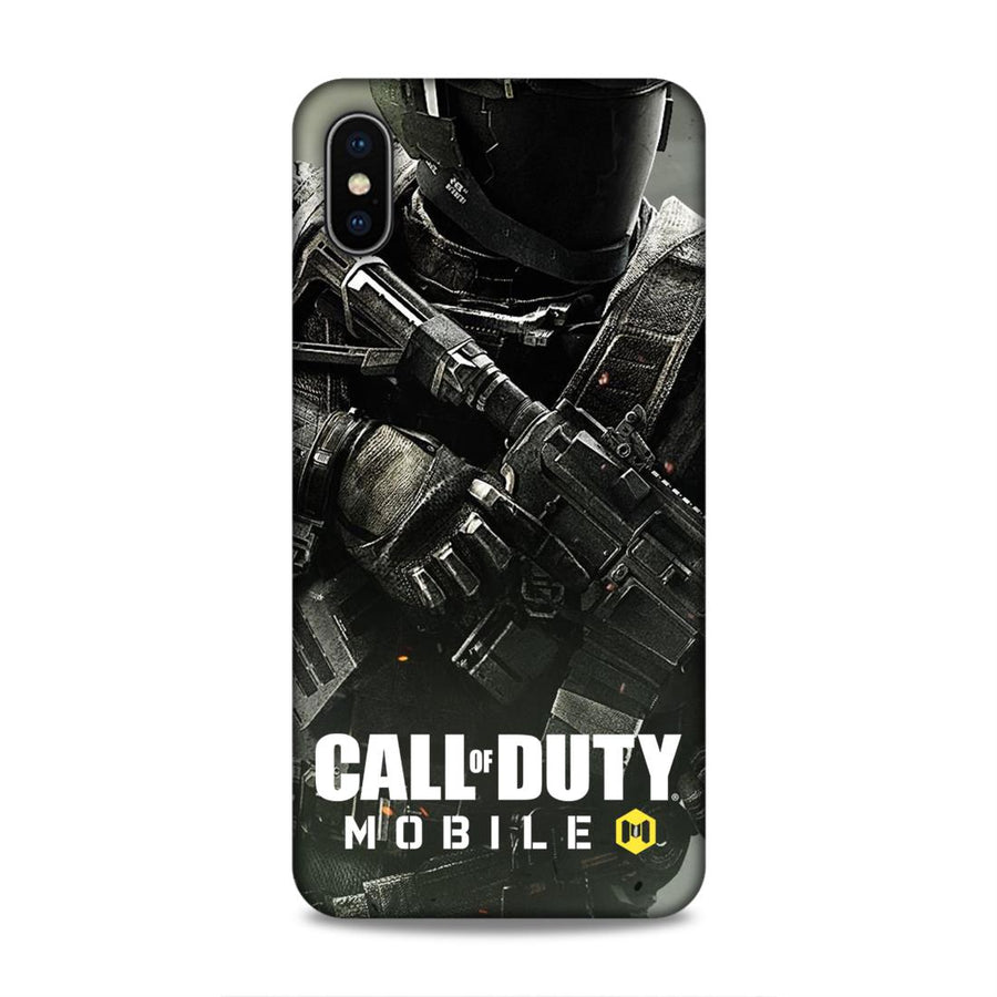 Soft Phone Case,Phone Cases,Apple Phone Cases,iphone xs max soft case,Gaming
