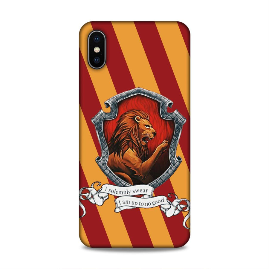 Soft Phone Case,Phone Cases,Apple Phone Cases,iphone xs max soft case,Money Heist
