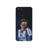 Vivo Y83, Footbal,Vivo Phone Cases,Phone Cases