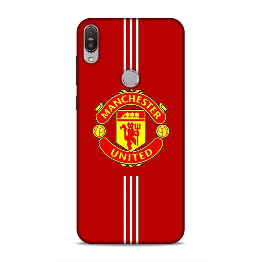 Phone Cases,Asus Phone Cases,Zenphone Max Pro M1,Football
