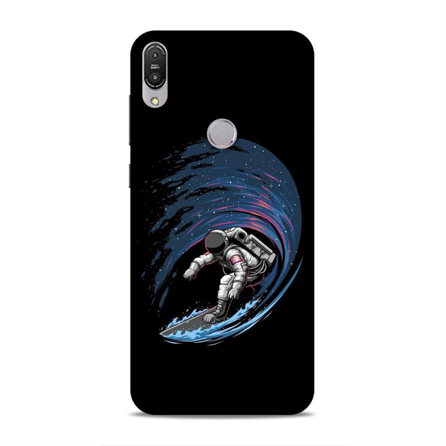 Phone Cases,Asus Phone Cases,Zenphone Max Pro M1,Space