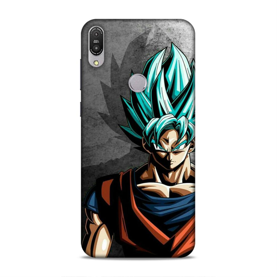 Phone Cases,Asus Phone Cases,Zenphone Max Pro M1,Cartoons