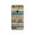 Texture Vivo Y83 Mobile Cover nx 568