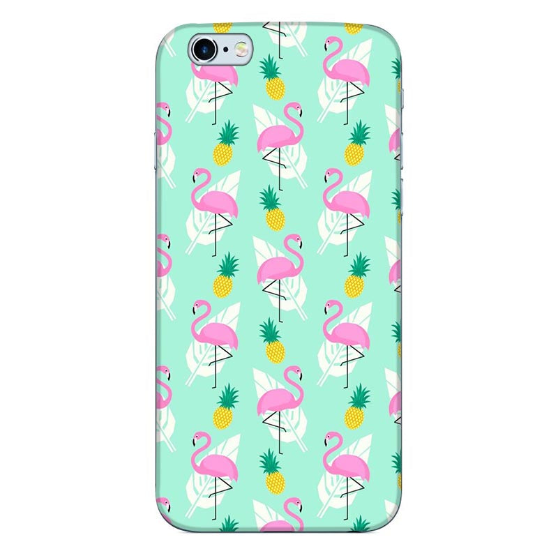 iPhone 6/6s Cases,Girl Collections,Phone Cases,Apple Phone Cases