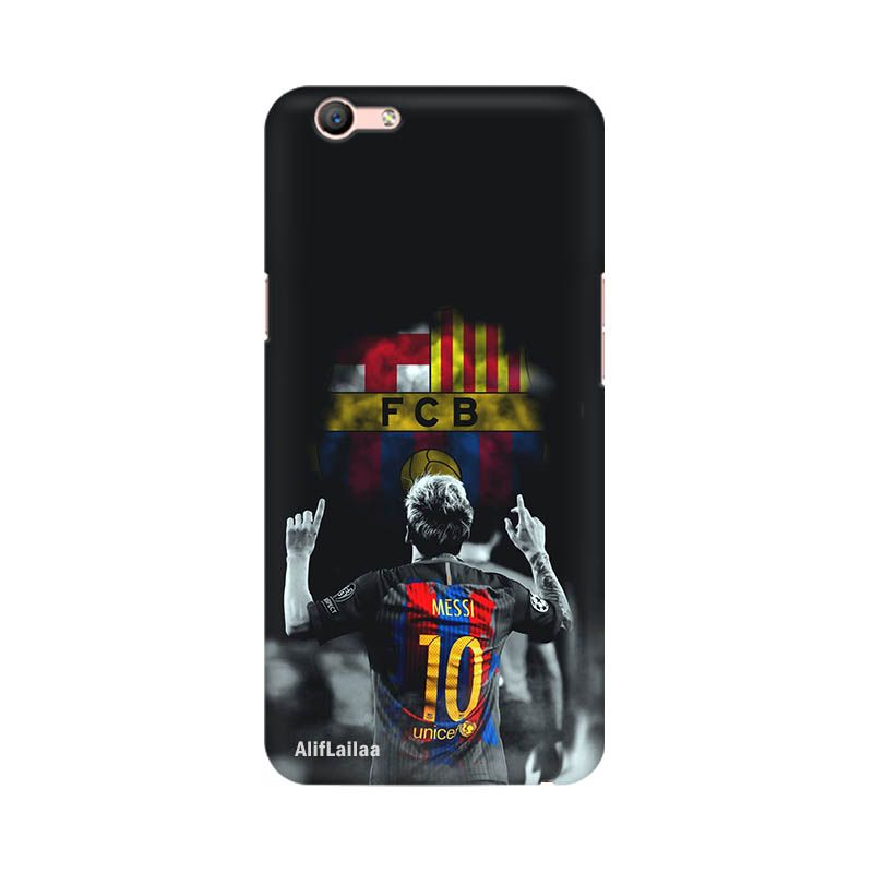 Fifa Story,Oppo A57,Oppo Phone Cases,Phone Cases