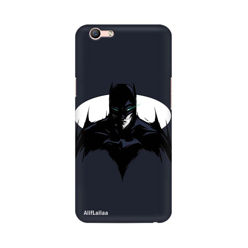 Batman,Oppo A57,Oppo Phone Cases,Phone Cases