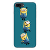 iPhone 8 Plus Cases,Cartoons,Phone Cases,Apple Phone Cases