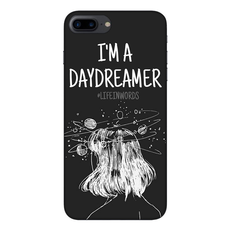 iPhone 8 Plus Cases,Girl Collections,Phone Cases,Apple Phone Cases