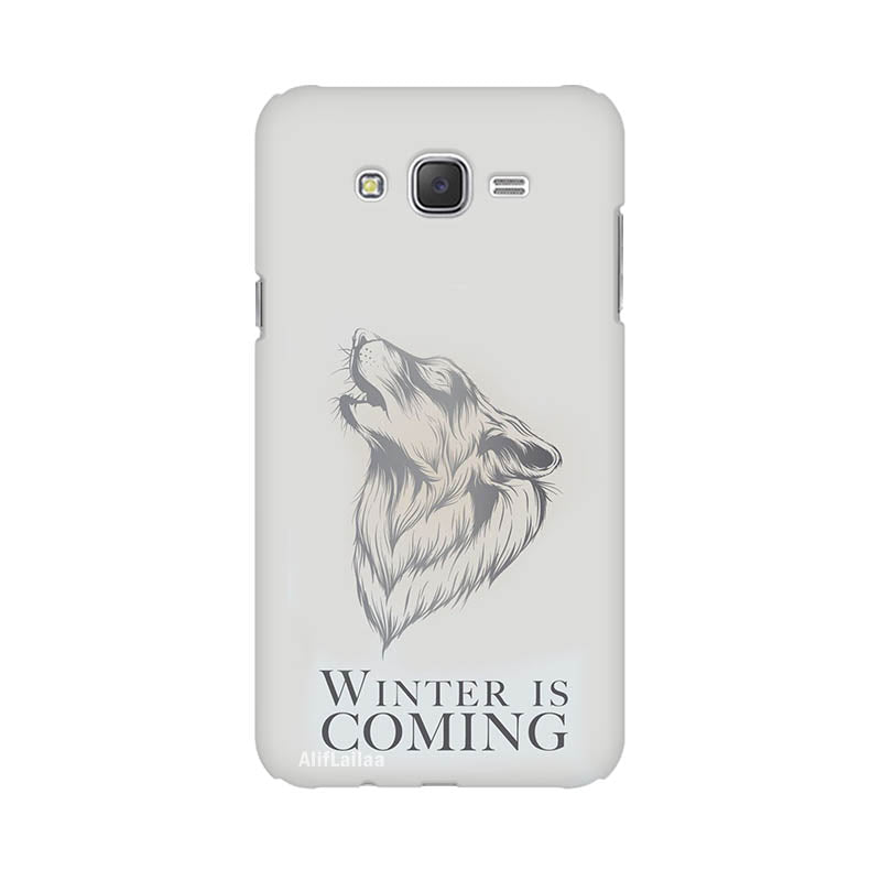 Game Of Thrones,Samsung J7,