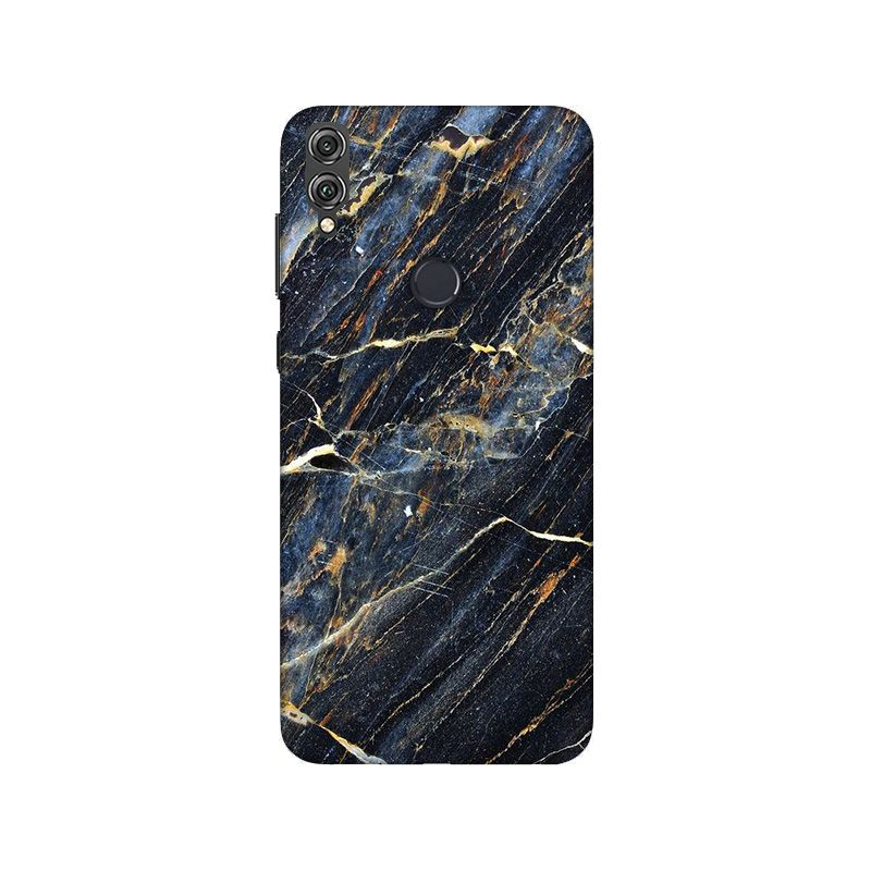 Phone Cases,Prinnted Phone Covers,Honor Phone Cases,Honor 8X,Texture
