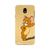 Cartoon Love J7 Pro Sublime Case Nx144