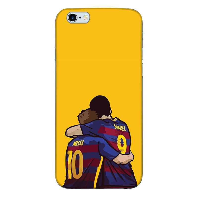 iPhone 6/6s Cases,Football,Phone Cases,Apple Phone Cases