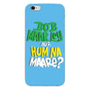 iPhone 6/6s Cases,Nirwana,Phone Cases,Apple Phone Cases