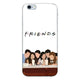 iPhone 6/6s Cases,Friends,Phone Cases,Apple Phone Cases