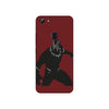 Vivo Y83, Superheroes,Vivo Phone Cases,Phone Cases