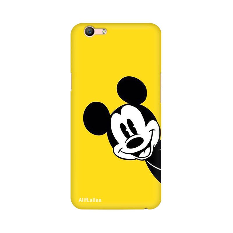 Cartoon Characters,Oppo A57,Oppo Phone Cases,Phone Cases