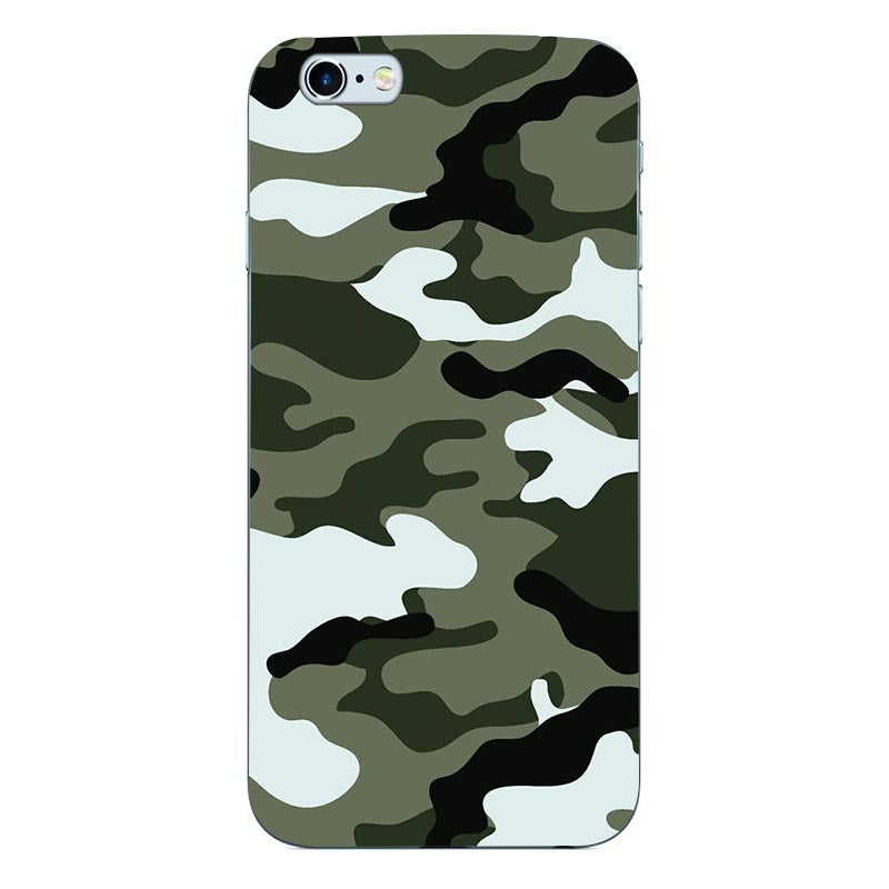 iPhone 6/6s Cases,Gaming,Phone Cases,Apple Phone Cases