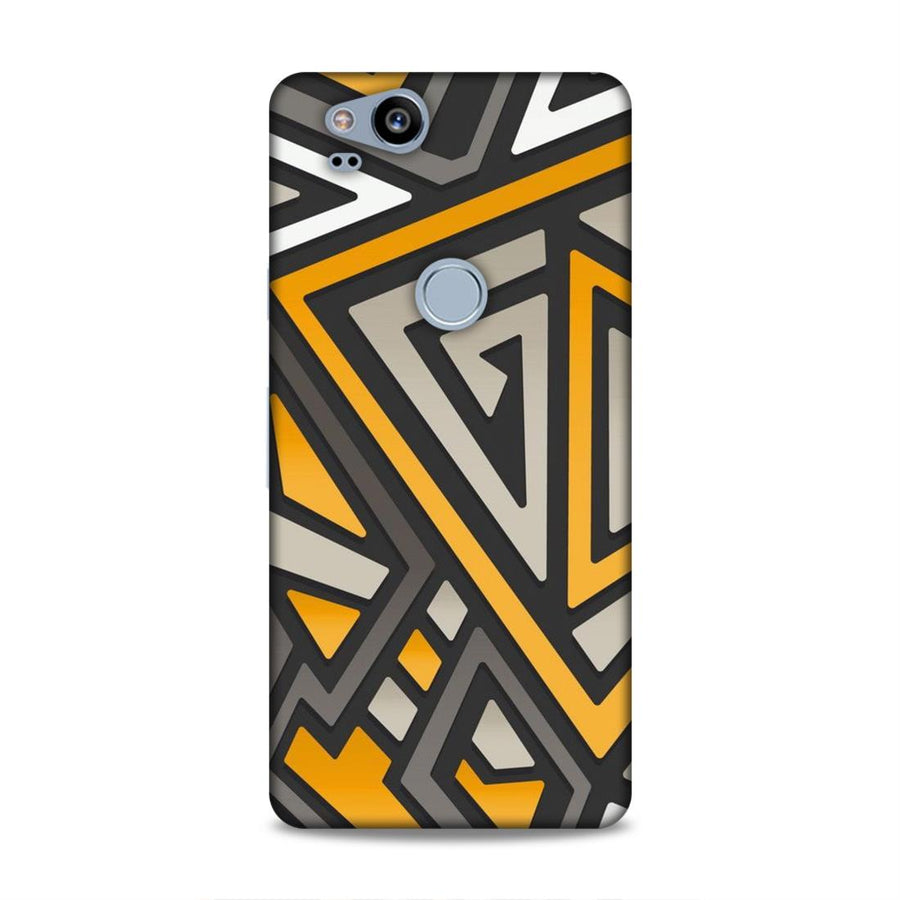 Phone Cases,Google Phone Cases,Google Pixel 2,Abstract