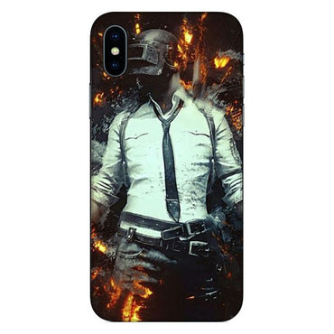 Phone Cases,Prinnted Phone Covers,Apple Phone Cases,iPhone Xs Max,Gaming