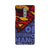 Superman Nokia 8 Sublime Case Nx493