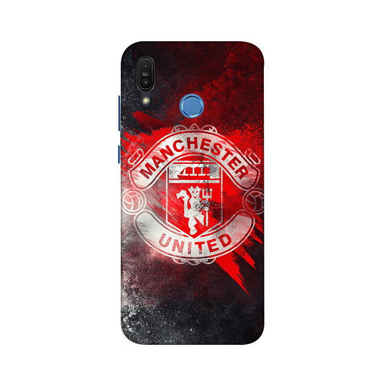 Honor Play,Football,Phone Cases,Honor Phone Cases