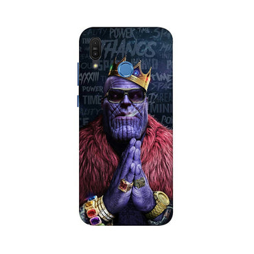 Honor Play,Superheroes,Phone Cases,Honor Phone Cases