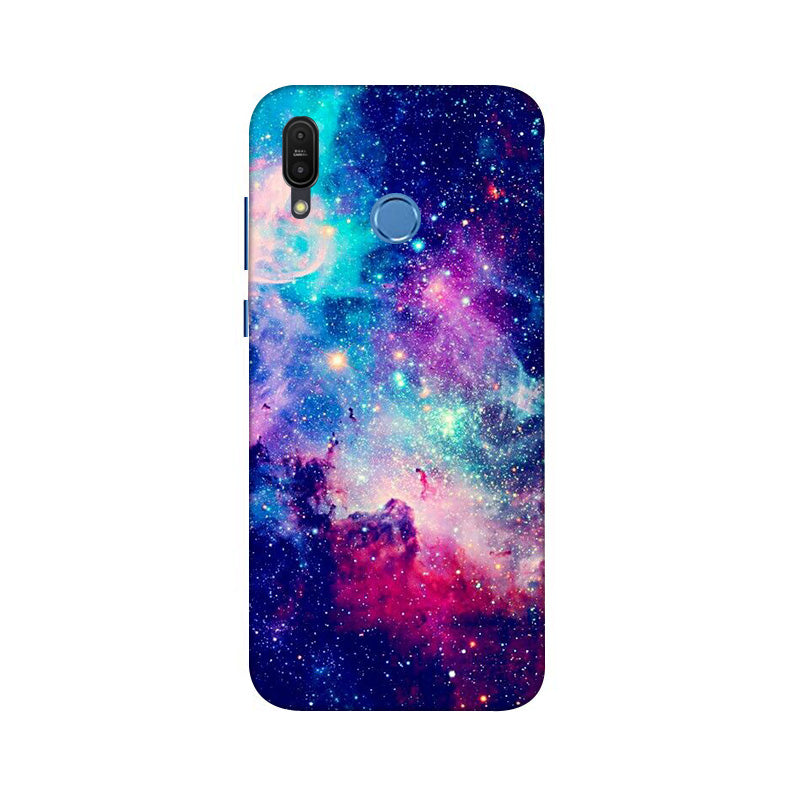 Honor Play,Space,Phone Cases,Honor Phone Cases