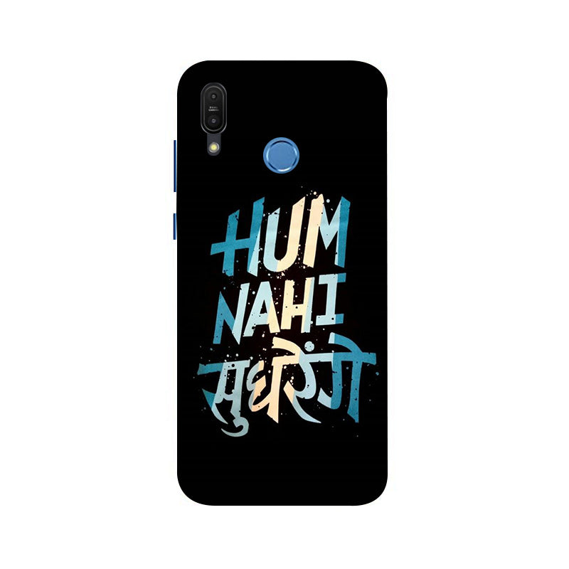 Honor Play,Typography,Phone Cases,Honor Phone Cases