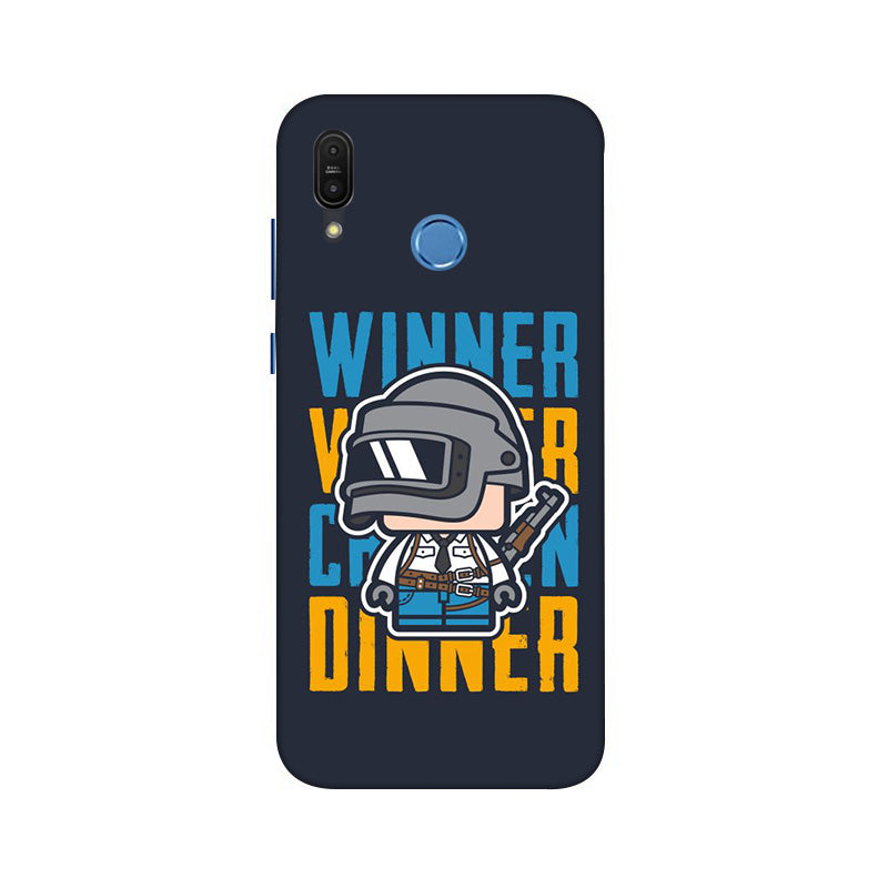 Honor Play,Gaming,Phone Cases,Honor Phone Cases
