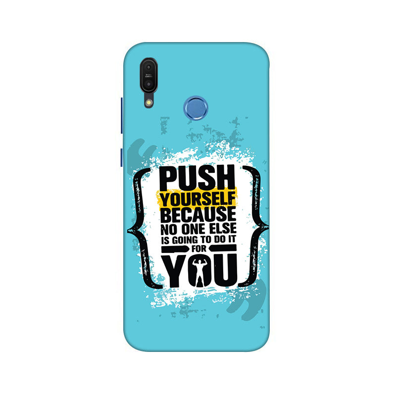 Honor Play,Gym,Phone Cases,Honor Phone Cases