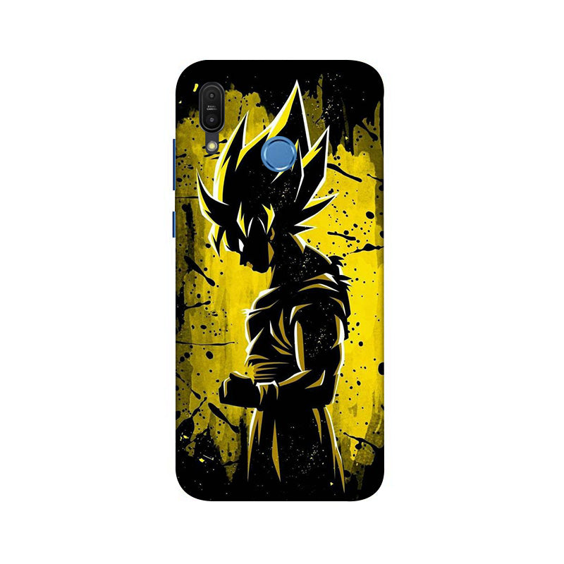 Honor Play,Cartoons,Phone Cases,Honor Phone Cases