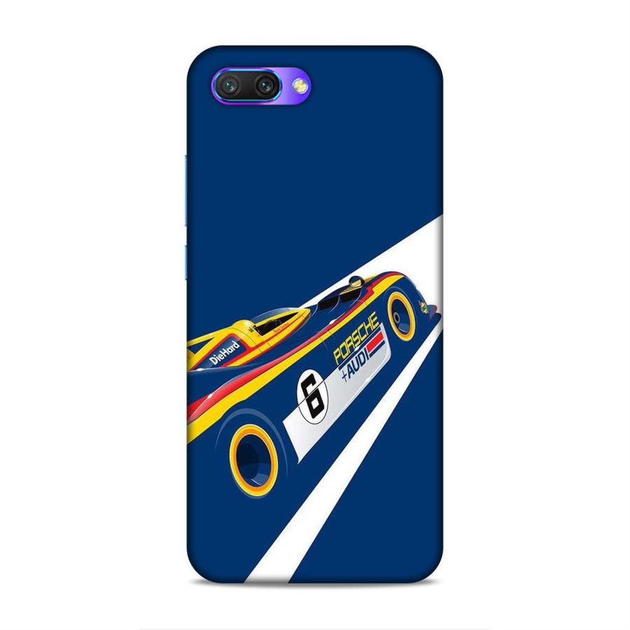 Phone Cases,Xiaomi Phone Cases,Honor 10,Abstract