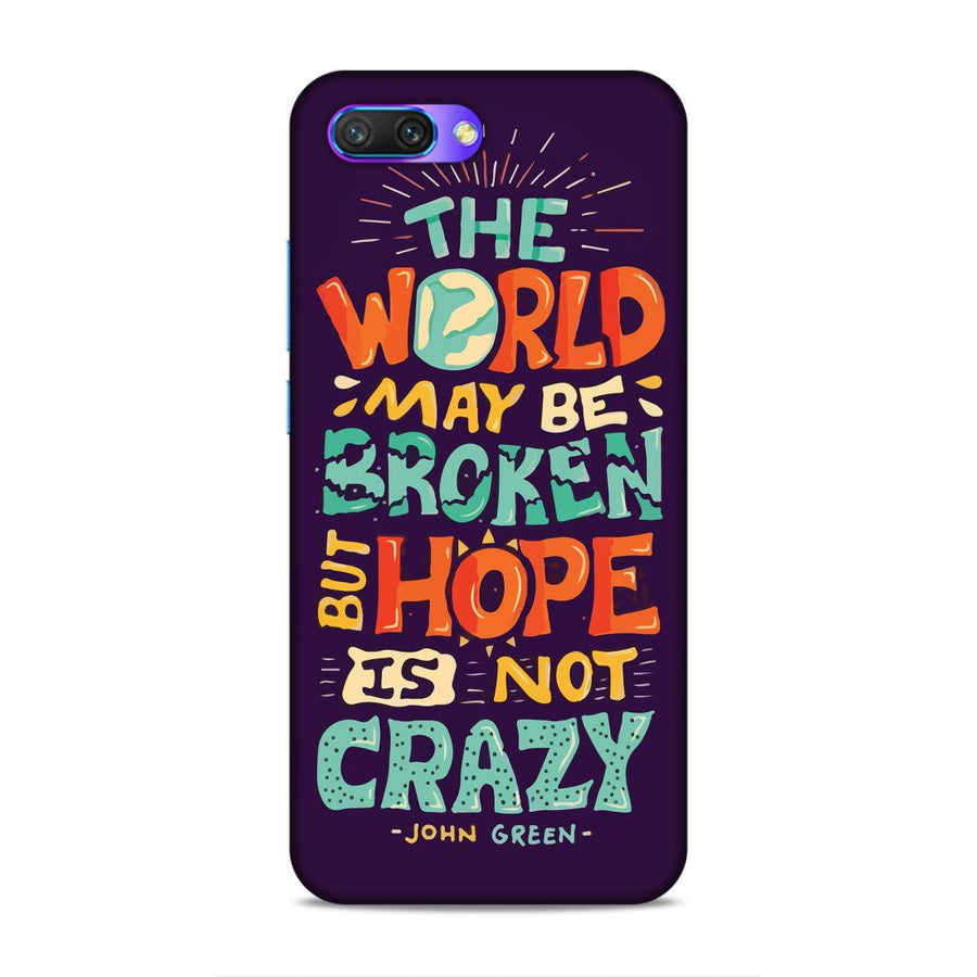Phone Cases,Xiaomi Phone Cases,Honor 10,Typography